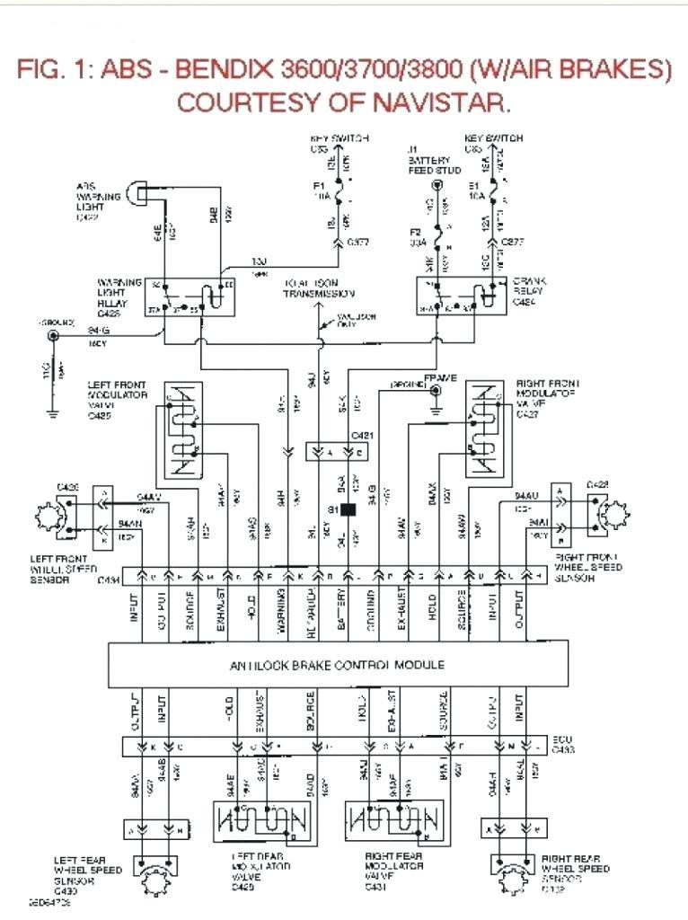 Diagram Kw W900b Wiring Full
