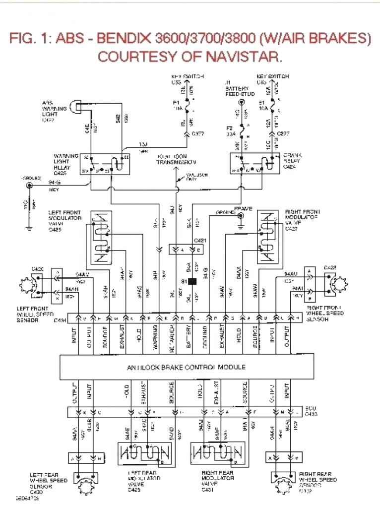 Diagram 2000 Kenworth W900b Wiring Diagram Full Version Hd Quality Wiring Diagram Outletdiagram Politopendays It