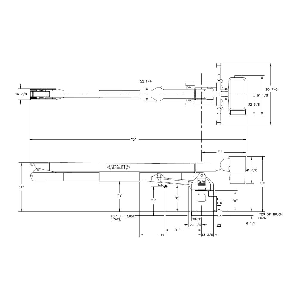 [DIAGRAM_1CA]  WA_1200] Versalift Bucket Truck Wiring Diagram Get Free Image About Wiring  Schematic Wiring | Versalift Wiring Diagram |  | Ospor Cajos Mohammedshrine Librar Wiring 101