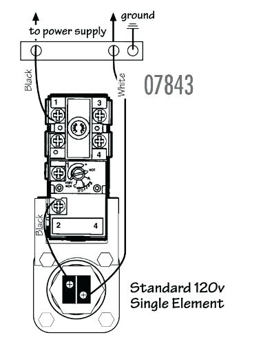 ao2177 testing water heater wiring diagram schematic wiring