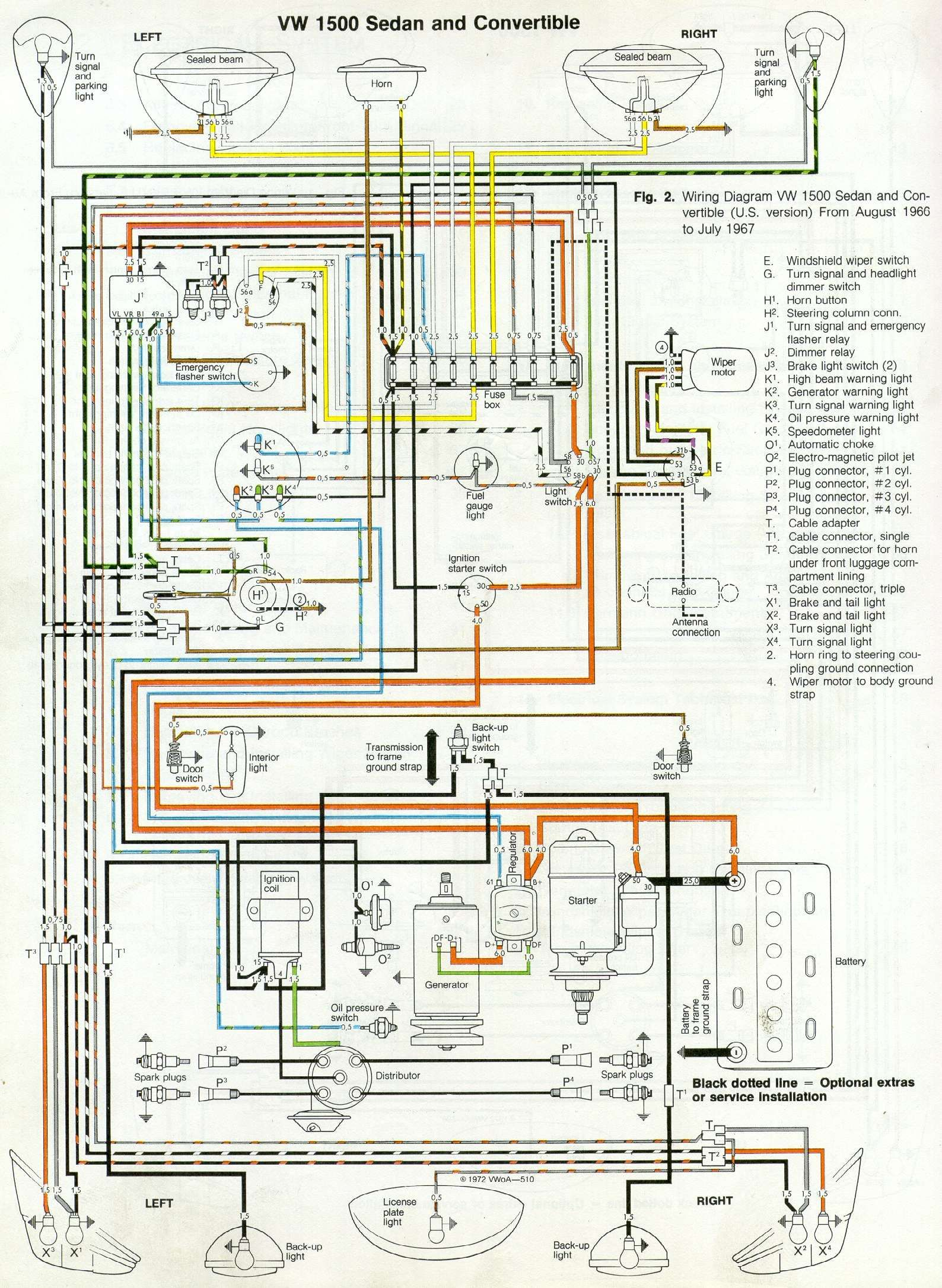 TD_1169] Vw Beetle Wiring Diagram As Well Vw Bus Wiring Diagram On 1969 BugAtrix Wigeg Mohammedshrine Librar Wiring 101