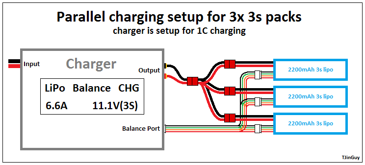 11 1v wiring diagram ee 6215  balanced battery wiring diagram free diagram  balanced battery wiring diagram free