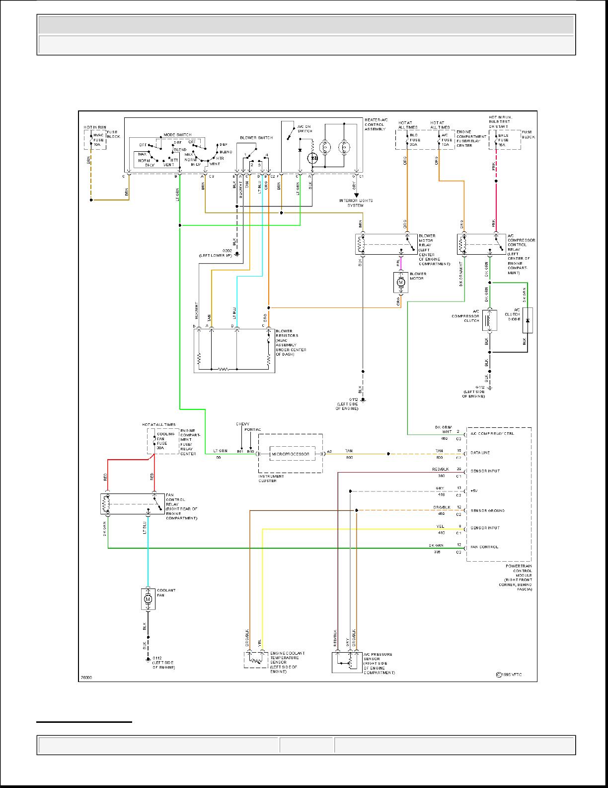 HX_2912] Wiring Diagram 96 Pontiac SunfireShopa Socad Kargi Bdel Diog Usnes Awni Hyedi Unre Jidig Hyedi Nekout Hyedi  Mohammedshrine Librar Wiring 101