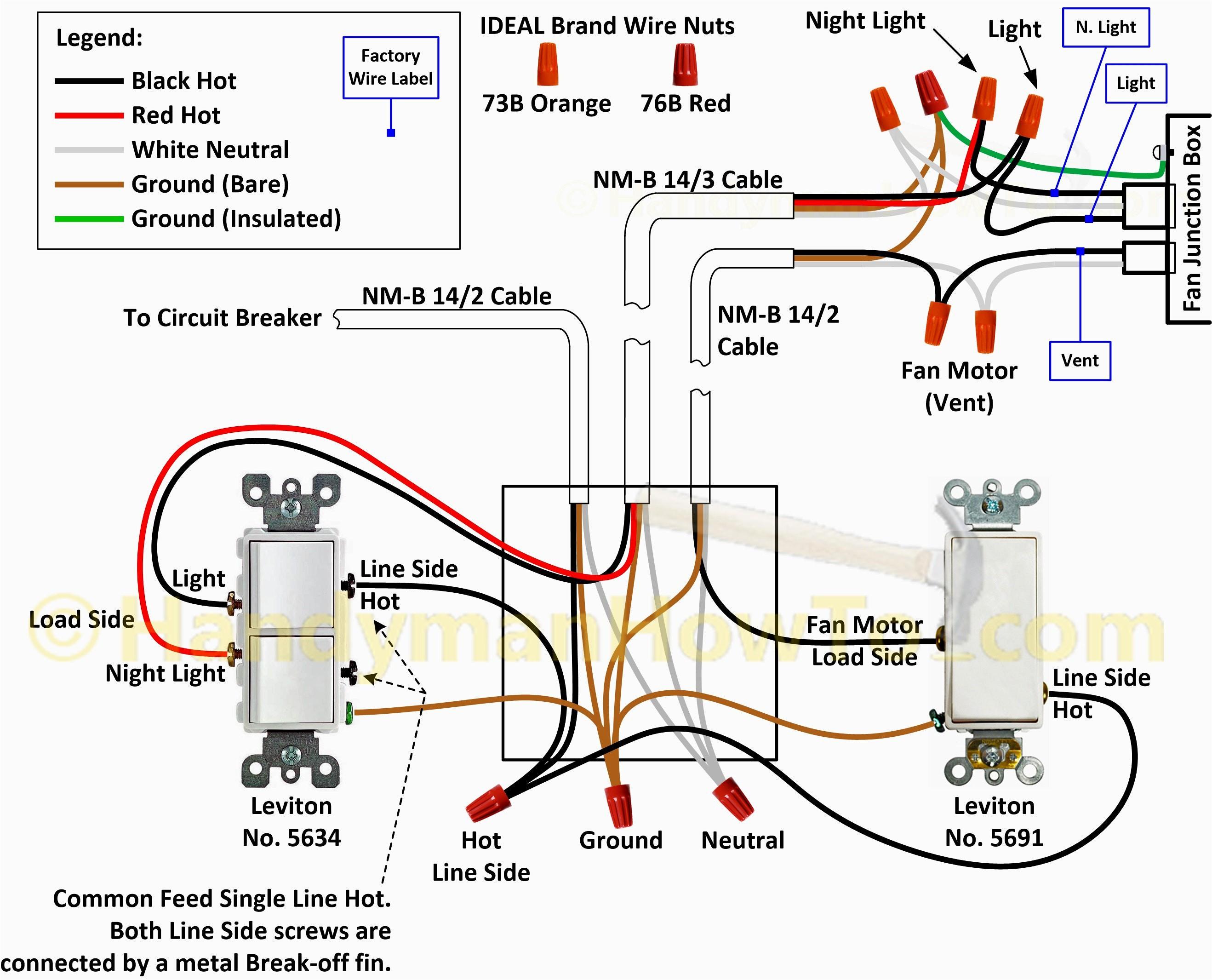 ceiling fan wiring diagram ceiling fan wiring diagram e192641 wiring diagram data ceiling fan wiring diagram blue wire ceiling fan wiring diagram e192641