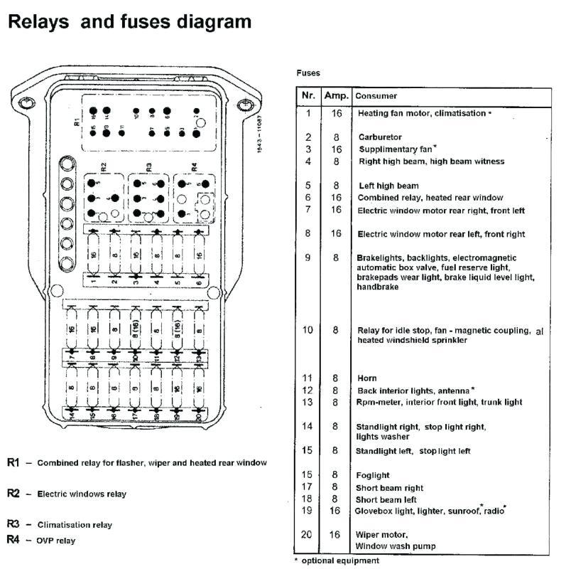 05 mercedes w203 fuse diagram kv 1645  c240 fuse box download diagram  kv 1645  c240 fuse box download diagram