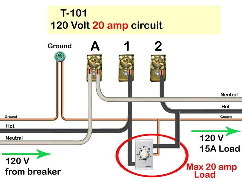 fk_8688] override switch wiring diagram of  socad stic jebrp dome kapemie ndine joami hyedi mohammedshrine ...