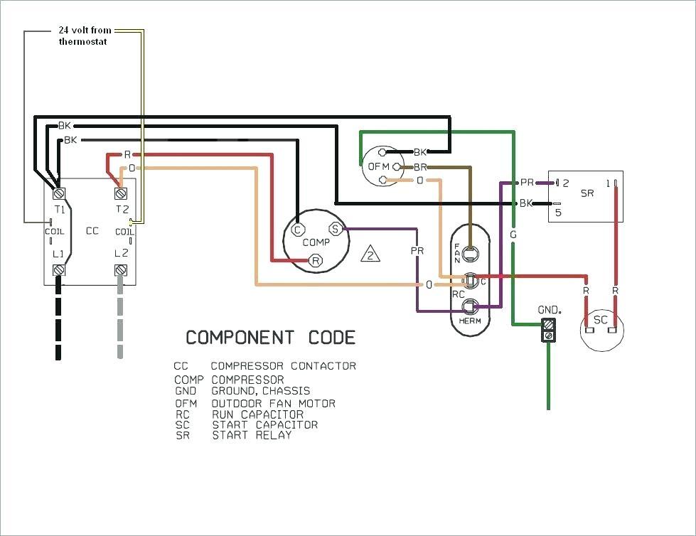 bryant air conditioner wiring diagram - coffing wiring diagram for wiring  diagram schematics  wiring diagram schematics