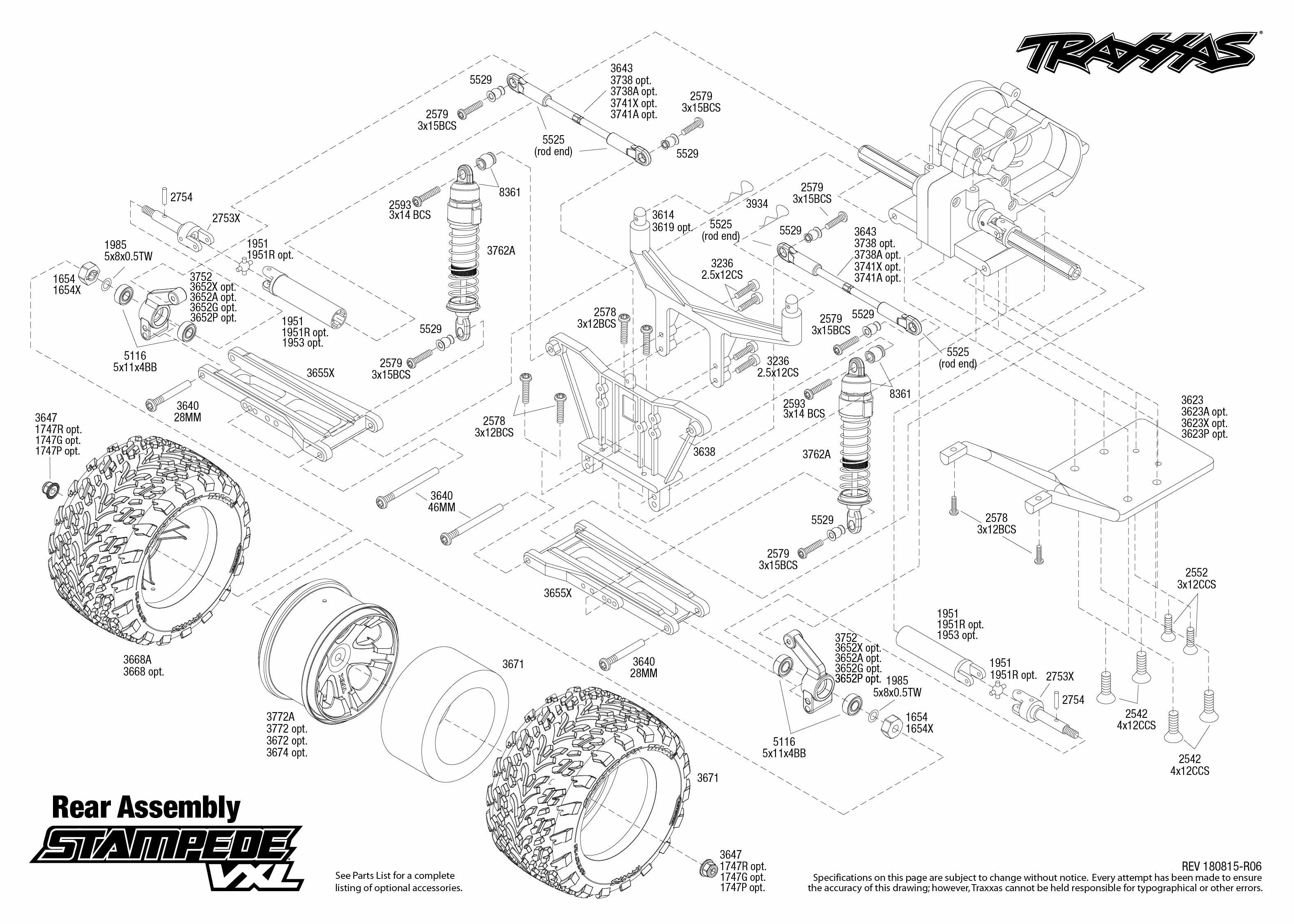asco wiring diagram 617420 037 zc 2208  traxxas stampede wiring diagram get free image about  traxxas stampede wiring diagram