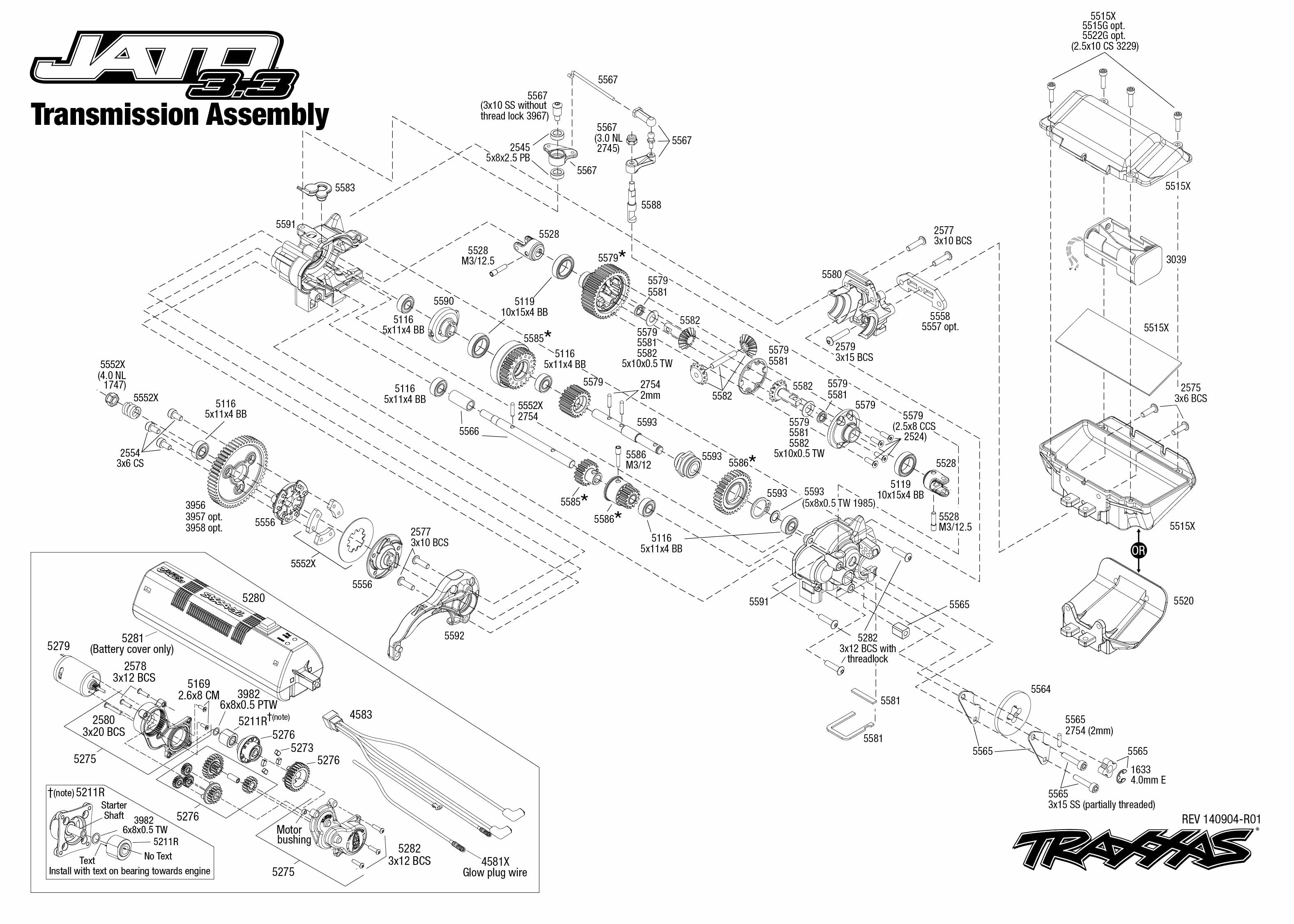 [SCHEMATICS_43NM]  Traxxas Jato Wiring Diagram - Stereo Wiring Diagram For 2002 Bmw 530i for  Wiring Diagram Schematics | Traxxas 2 5 Engine Diagram |  | Wiring Diagram Schematics