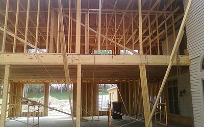 Pleasing Electrical Wiring Fort Wayne Electrical Wiring And Rewiring Wiring Cloud Licukshollocom