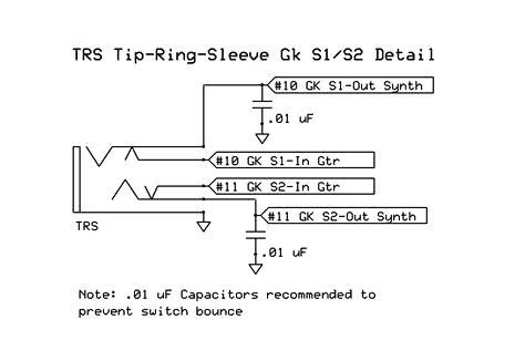 VS_0588] Stereo Mini Jack To Xlr Wiring Diagram Download DiagramUrga Ologi Dhjem Obenz Sapre Lious Anth Vira Mohammedshrine Librar Wiring  101
