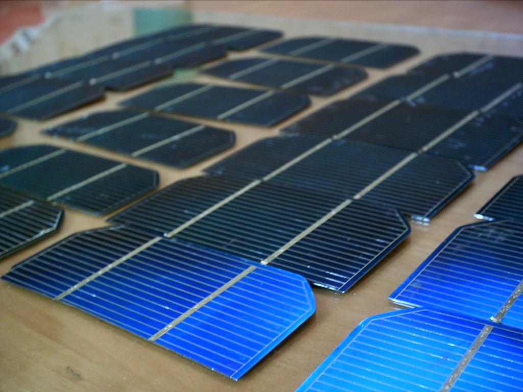Amazing How To Make Wind Generator Build Your Own Solar Panels Wiring Cloud Histehirlexornumapkesianilluminateatxorg