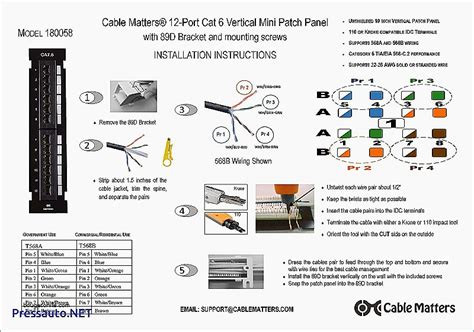 Cat5 To Rj11 Wiring Diagram from static-assets.imageservice.cloud