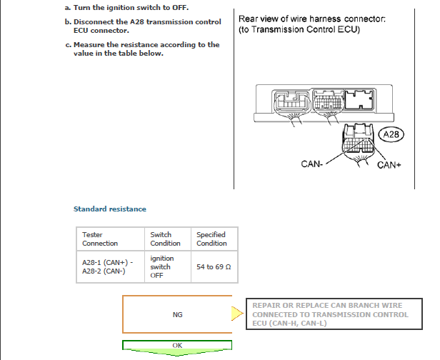 Toyota Aygo Oxygen Sensor Wiring Diagram