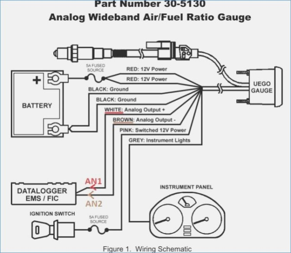 Autometer Air/Fuel Gauge Wiring Diagram from static-assets.imageservice.cloud
