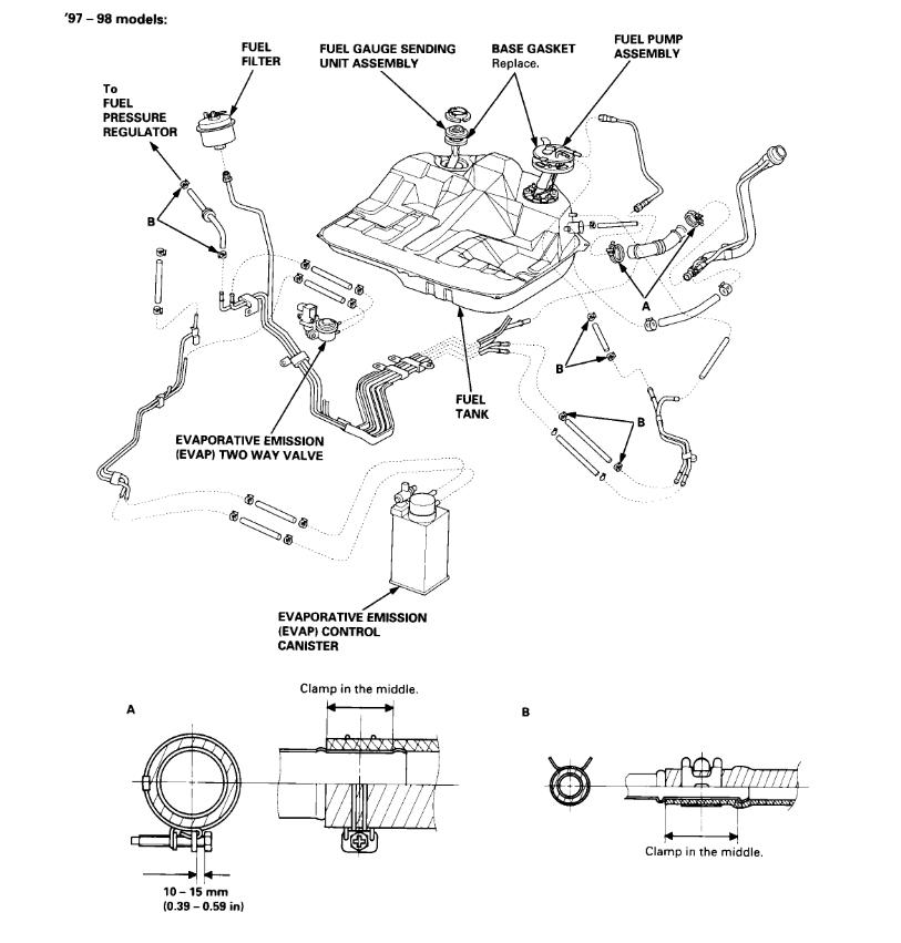 [EQHS_1162]  LA_0325] Acura Legend Wiring Diagram 2002 Acura Tl Wiring Diagram 1998  Acura Cl   98 Acura Cl Wiring Diagram      Bemua Kapemie Mohammedshrine Librar Wiring 101
