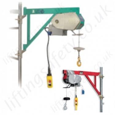 Prime Wire Rope Pulling Winches Lifting Hoists Lifting Equipment Wiring Cloud Licukaidewilluminateatxorg