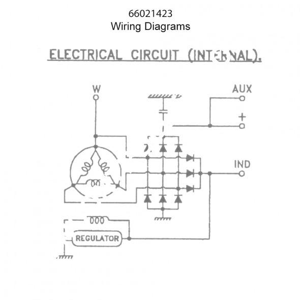 Lz 6789 Wiring Diagram Alternator Voltage Regulator Free Diagram