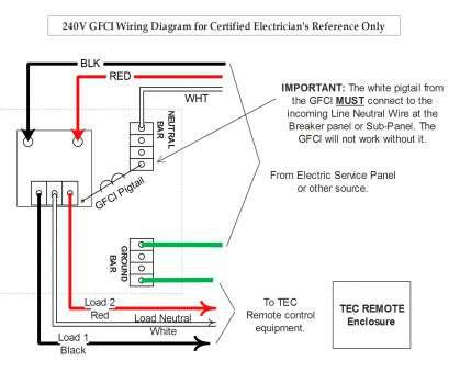 OR_6681] Doerr Electric Hoist Wiring Diagram Free DiagramInoma Elec Ehir Hemt Rally Hapolo Stre Tobiq Emba Mohammedshrine Librar  Wiring 101