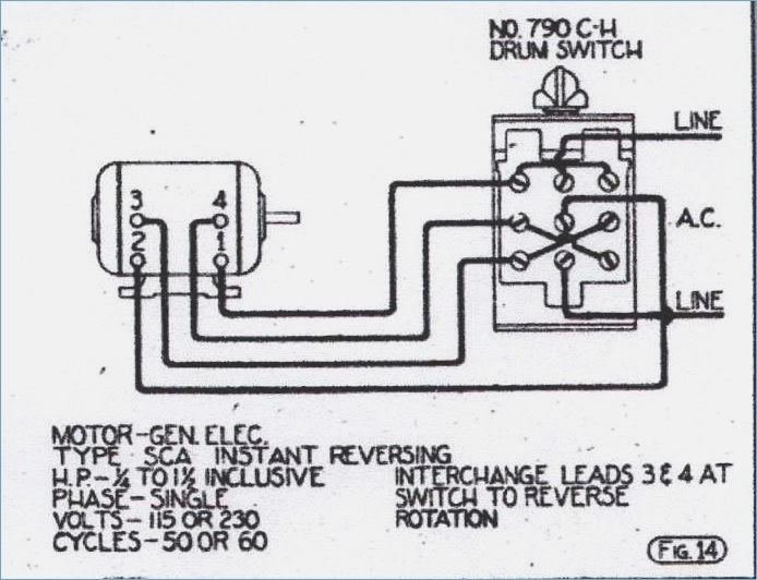 HC_4818] Ge Motor Wiring Schematics Wiring DiagramFrag Teria Unre Garna Mohammedshrine Librar Wiring 101