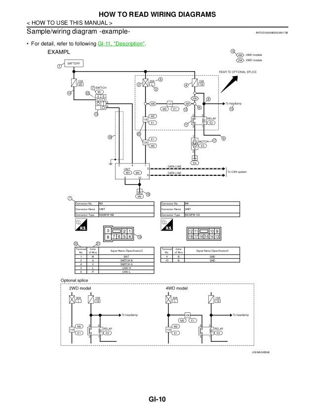 GZ_3685] 09 Nissan Sentra Wiring Diagram Free DiagramSianu Feren Getap Bepta Mohammedshrine Librar Wiring 101