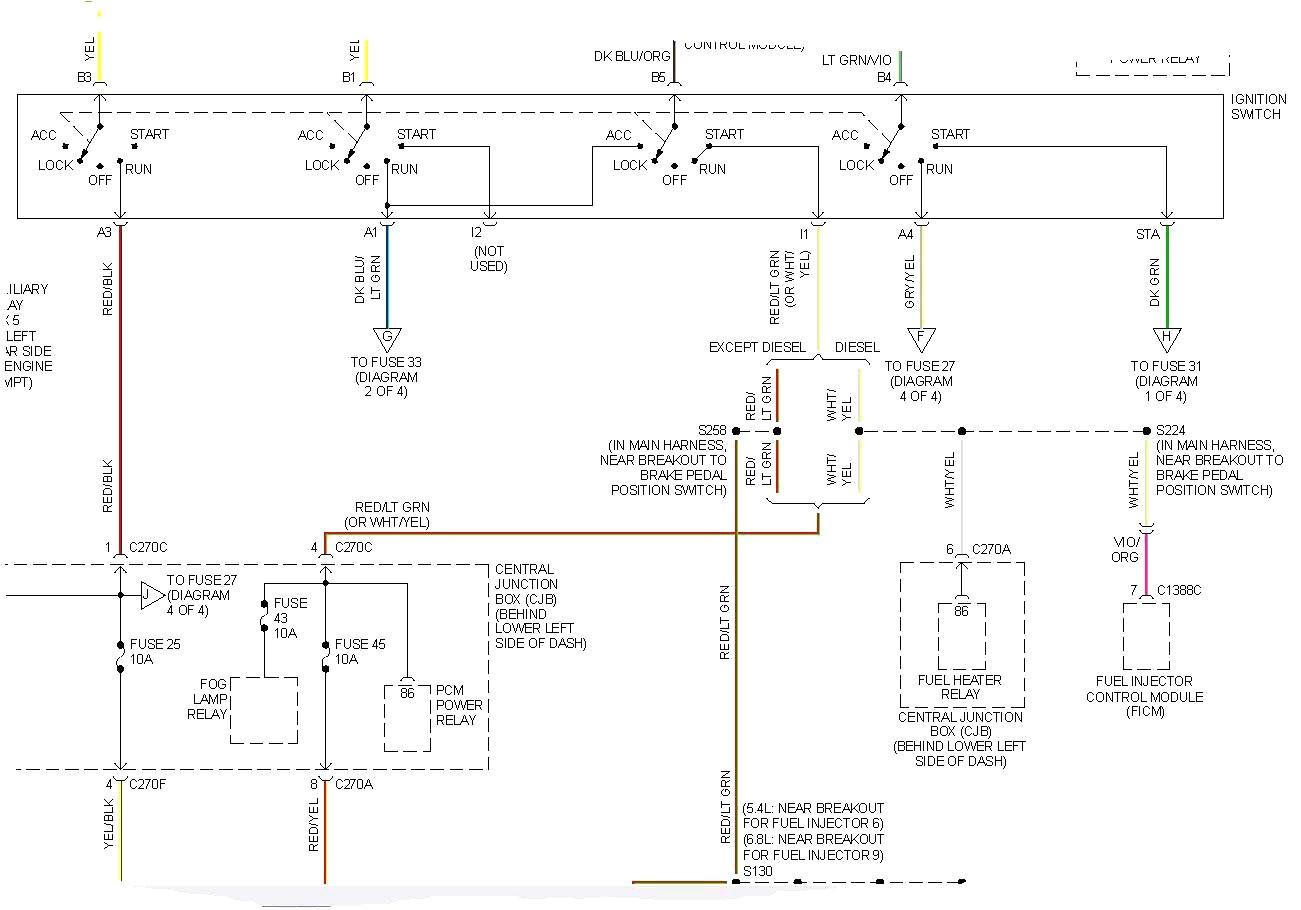 Superb Western Ultramount Plow Wiring Diagram Ford Western Plow Parts Wiring Cloud Inklaidewilluminateatxorg