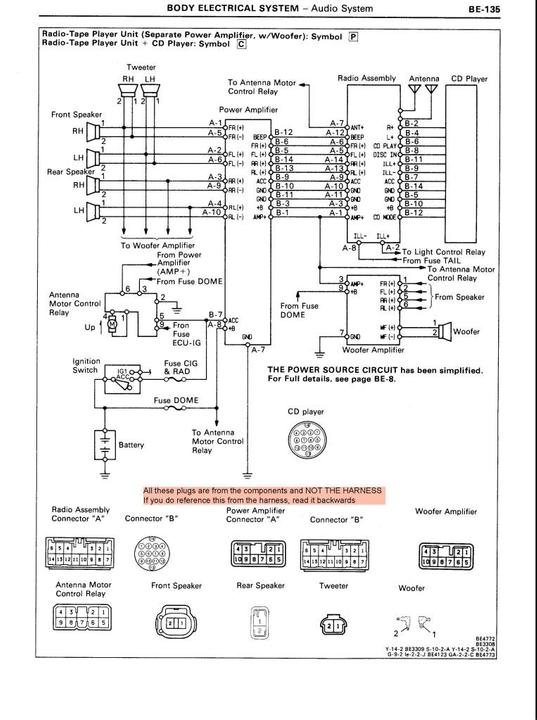Super Basic Car Audio Wiring Diagram Free Download Wiring Diagram Wiring Cloud Monangrecoveryedborg