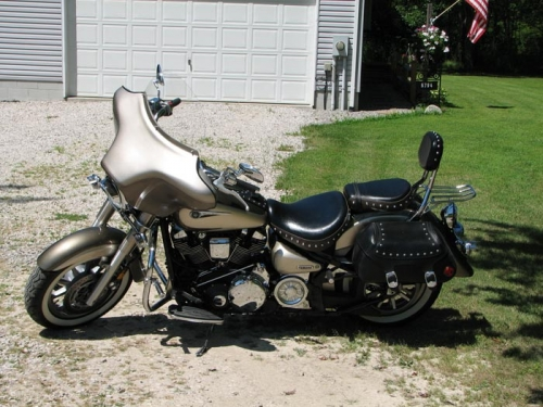 Co 6686 Road Star Wiring Diagram Further Yamaha Road Star Wiring Diagram As Wiring Diagram