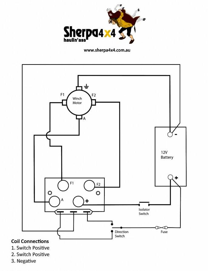 Surprising Champion 3500 Watt Generator Wiring Diagram 1000 Watt Generator Wiring Cloud Biosomenaidewilluminateatxorg
