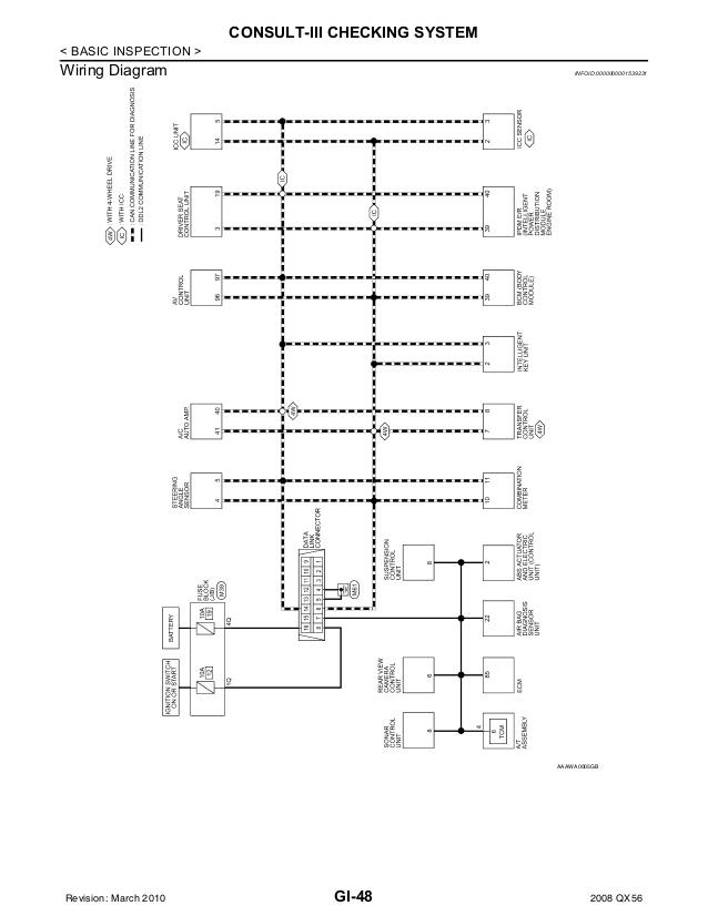 [DIAGRAM_3US]  NM_8112] 2005 Infiniti Qx 4 Inside Car Fuse Box Diagram Free Diagram   Fuse Box For 2004 Infiniti Qx56      Www Mohammedshrine Librar Wiring 101