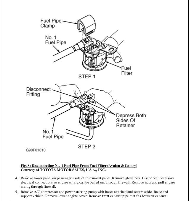 1999 Avalon Altinator Wiring Diagram 78 Ford F250 Wiring Diagram Begeboy Wiring Diagram Source