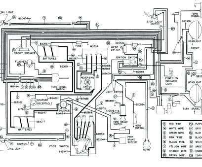 36 volt ezgo battery wiring diagram 36 volt ezgo wiring diagram 1997 wiring diagram data  36 volt ezgo wiring diagram 1997