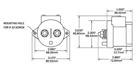 SV_1348] Freightlinerwiringdiagramswiringdiagramsectionsthefreightliner  Free DiagramTaliz Lite Vell Rele Mohammedshrine Librar Wiring 101