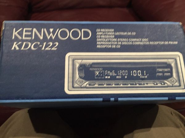 Amazing Kenwood Kdc 122 Wiring Diagram Colors Kenwood Kdc Mpu Cd Mp Wma Wav Wiring Cloud Onicaalyptbenolwigegmohammedshrineorg