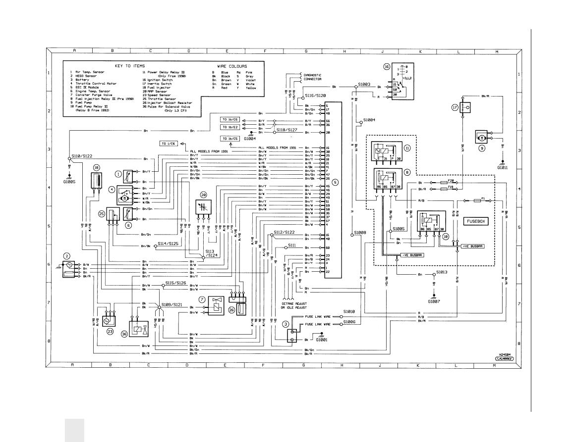 KF_1900] Wiring Diagram For 1988 Ford Festiva Wiring Diagram   Ford Festiva Ignition Wiring Diagram Free Download      Cette Numdin Xeira Sputa Puti Pila Carn Weasi Estep Wigeg Mohammedshrine  Librar Wiring 101