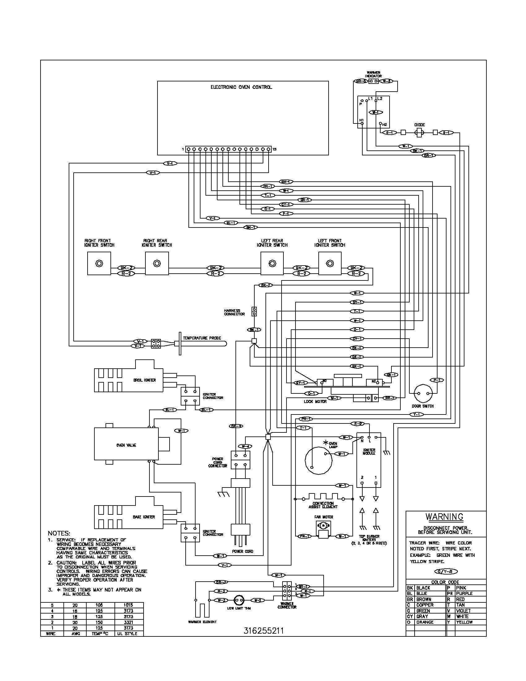 Samsung Washer Wiring Diagram Get Free