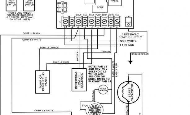 Gedc Lift Motor Wiring Diagram - Trailer Wiring Chevy Truck - electrical- wiring.yenpancane.jeanjaures37.fr   Gedc Lift Motor Wiring Diagram      Wiring Diagram Resource