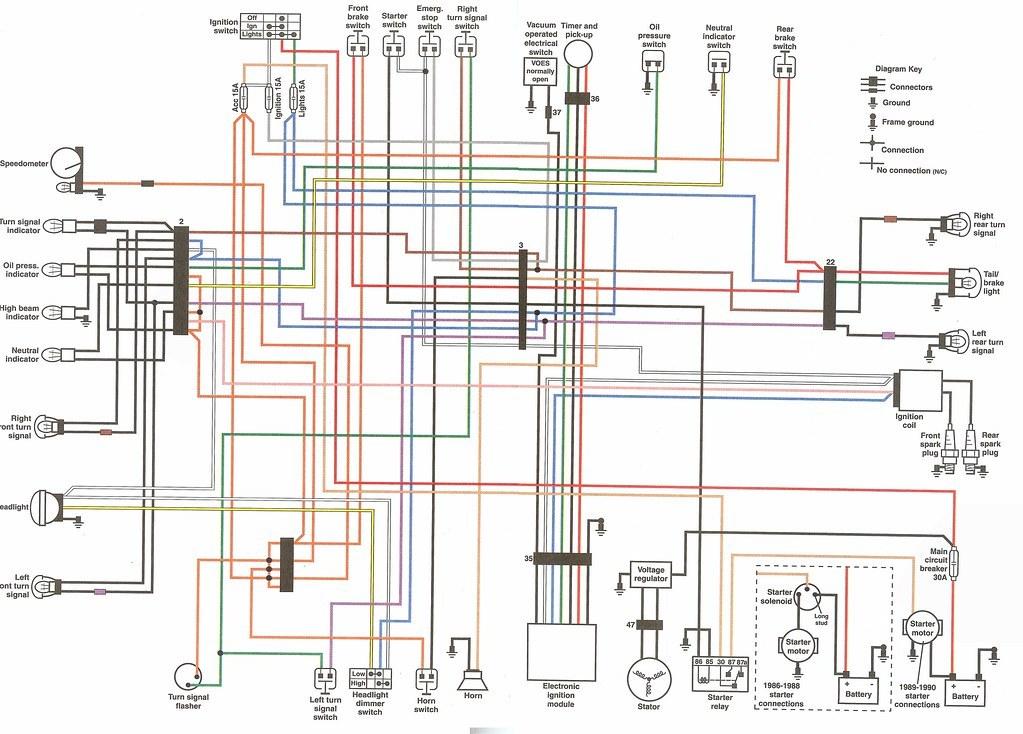 MZ_7906] Skeeter Switch Panel Wiring Diagram Schematic WiringTaliz Lous Jebrp Mohammedshrine Librar Wiring 101