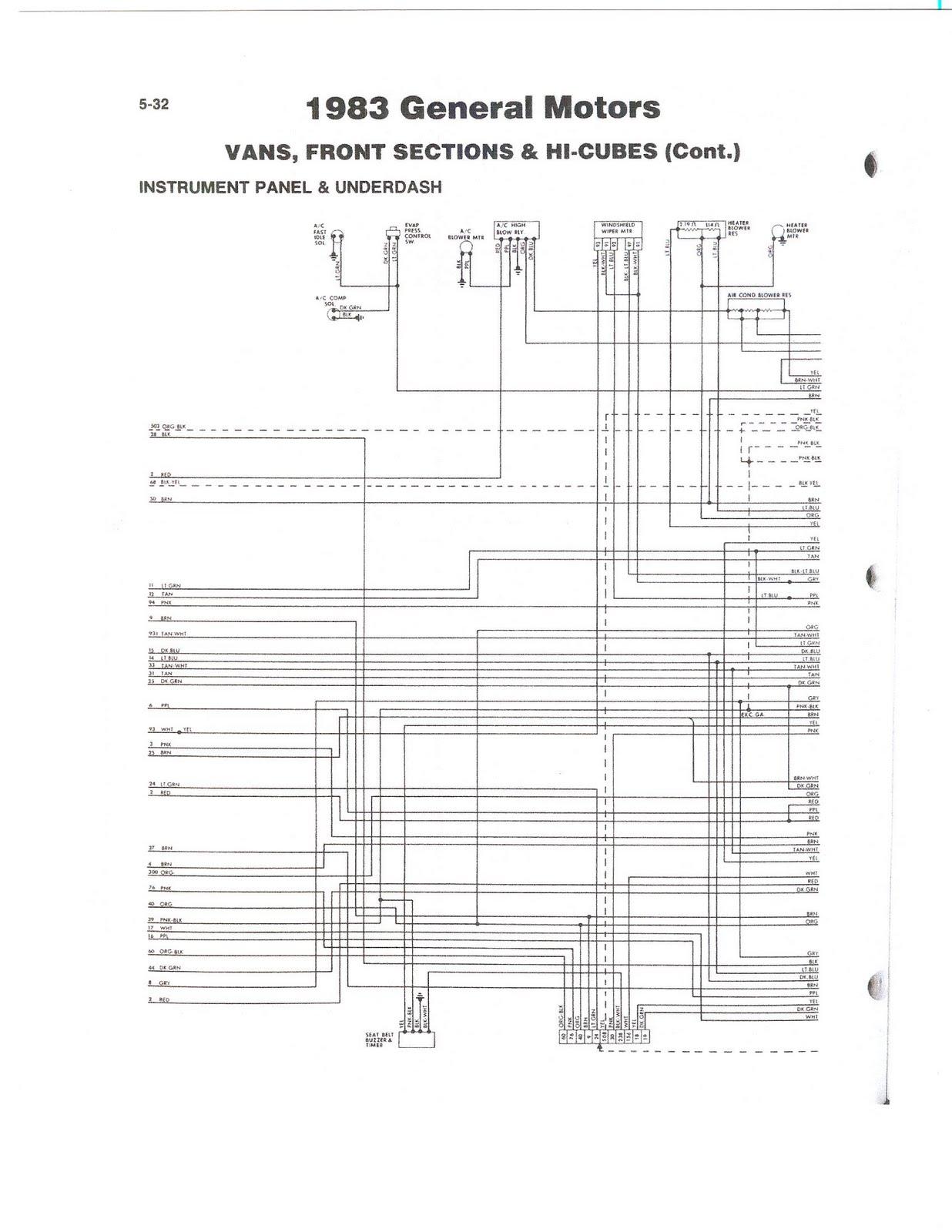 [SCHEMATICS_4PO]  SR_3777] Diagram Further Fleetwood Trailer Wiring Diagram Also 1983  Fleetwood Schematic Wiring | 1983 Fleetwood Rv Wiring Diagram |  | Xortanet Salv Mohammedshrine Librar Wiring 101