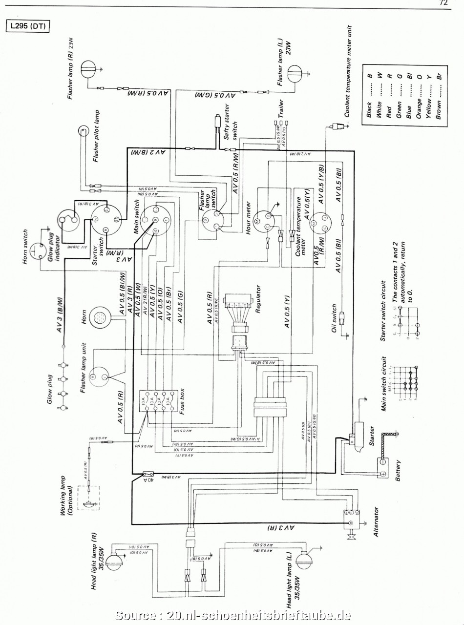 Magnificent Bobcat Starter Wiring Diagram Most Bobcat Ignition Switch Wiring Wiring Cloud Itislusmarecoveryedborg