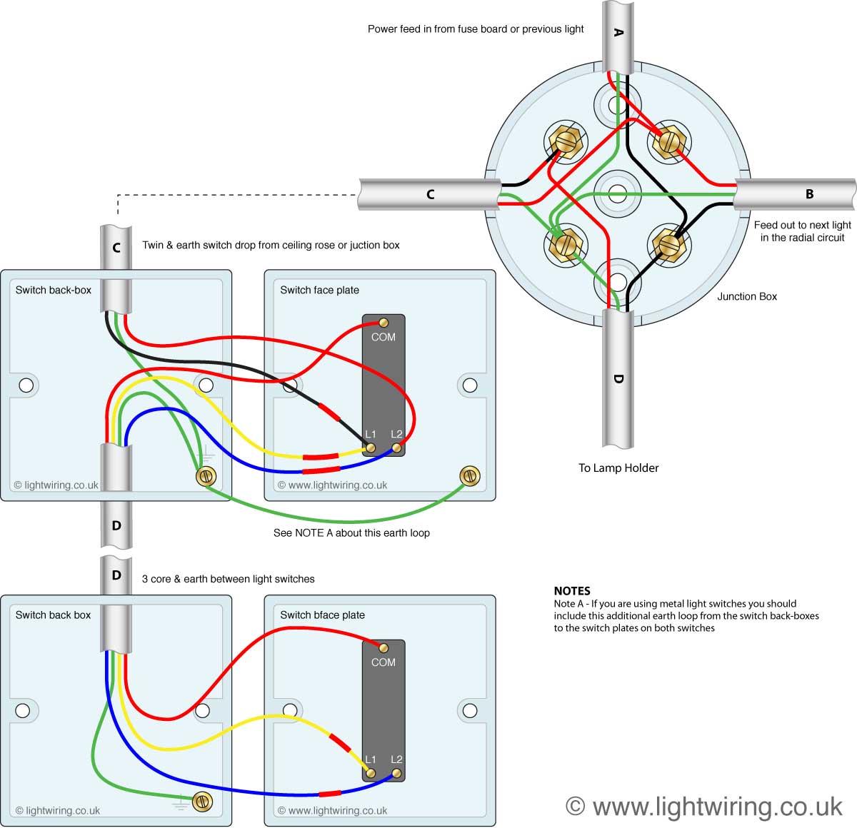 Superb Two Way Switch Wiring Diagram Uk Basic Electronics Wiring Diagram Wiring Cloud Counpengheilarigresichrocarnosporgarnagrebsunhorelemohammedshrineorg