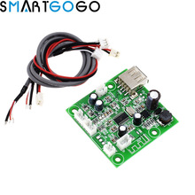 Outstanding Buy Bluetooth Speaker Circuit Boards And Get Free Shipping On Wiring Cloud Genionhyedimohammedshrineorg