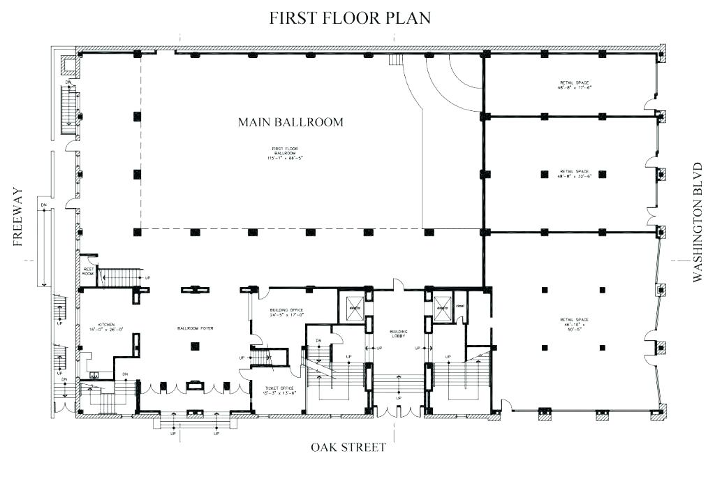 Wh 5511 Room Layout Template Buffet Table Layout Diagram Catering