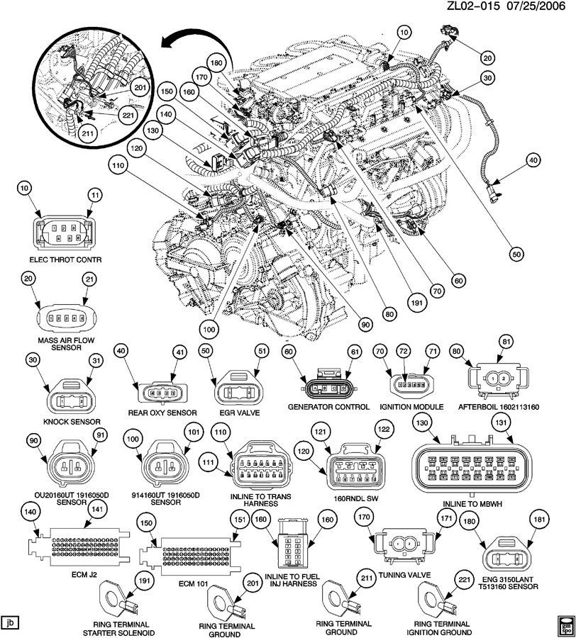 Nissan 350z Engine Diagram - wiring diagram subject-what -  subject-what.labottegadisilvia.it | 2008 350z Engine Diagram |  | subject-what.labottegadisilvia.it
