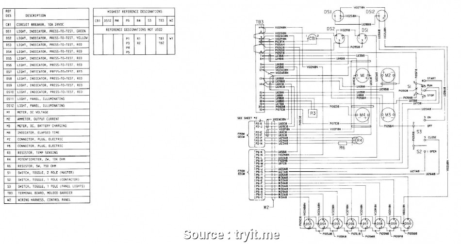 Diesel Generator Control Wiring Diagram -Land Rover Series 3 Indicator Wiring  Diagram | Begeboy Wiring Diagram SourceBegeboy Wiring Diagram Source