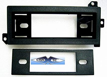 Incredible Amazon Com Stereo Install Dash Kit Dodge Neon 95 96 97 98 99 Car Wiring Cloud Overrenstrafr09Org