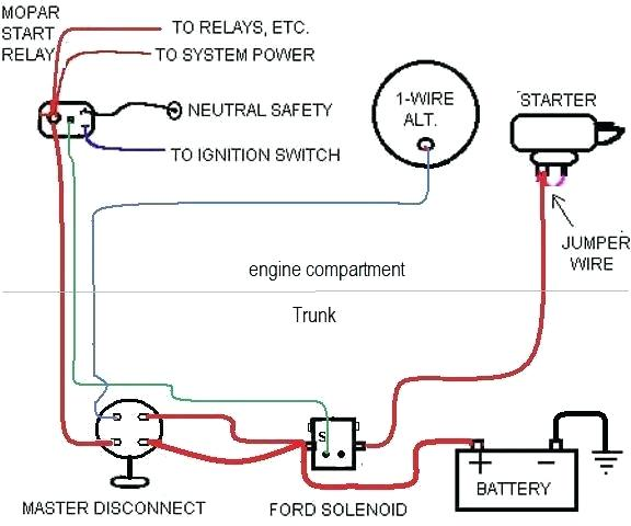 Lf 3314 Mopar Starter Relay Wiring Diagram Download Diagram