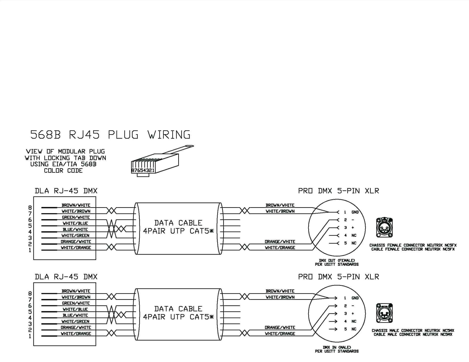 Wm 5405 Usb To Ps 2 Mouse Pinout 6 Pin Wire Diagram Wiring Diagram