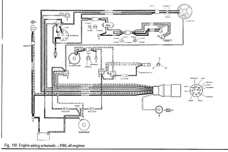 Bayliner Ignition Wiring Diagram - Wiring Diagram Direct site-course -  site-course.siciliabeb.it | Bayliner Capri Wiring Diagram |  | site-course.siciliabeb.it