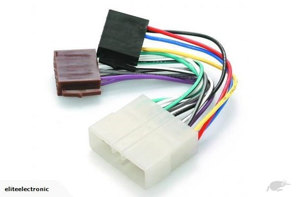 Tt Auto Wiring Harness Connectors 1311 - 2001 Audio A4 Fuse Box for Wiring  Diagram Schematics | Tt Auto Wiring Harness Connectors 1311 |  | Wiring Diagram Schematics